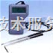 FXY1-KA41-智能型热式风速风量仪