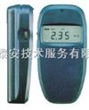 FXY1-6004(model6004)-热式风速计(日本)