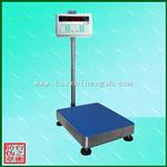 TCS-XC-C可打印电子台秤