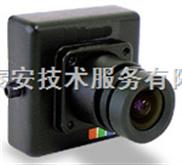彩色摄像机
