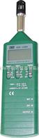 TES-1360数字式温湿度计