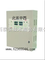 FX2-JB-JG-4-8-可燃气体报警控制器(壁挂式)(4个探头)