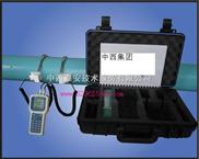 便携式超声波流量计 中国