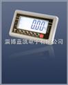 称重仪表BWS-电子秤烟台电子台秤电子小地磅称重仪表BWS