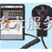 FXY1-AM4201-风速计