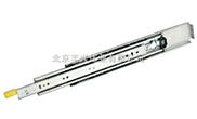 雅古拉9308 9301 9307 重型工业滑轨