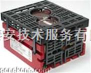 SD26-KBVF-24-托架式安装 软启动交流电机控制器/美国