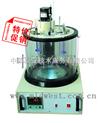 CN61M/SBQ81834 ()-烏氏粘度計恒溫水浴槽(中西牌)