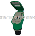 SEMEM DS200型超声波液位控制器