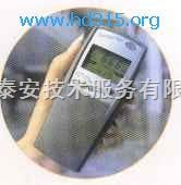 便携式二氧化碳分析仪/co2检测仪
