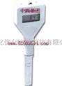 哈納-筆式酸度(pH值)測定儀  型號:HANNA HI98110