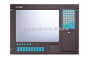 AWS-8259-研华一体化工作站工控机