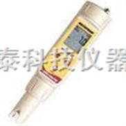 笔式PH计、电导率仪、盐度计