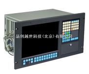 AWS-8129H-研华一体化工作站工控机