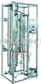 NQR4-LCZ-500-纯蒸汽发生器