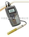 Eutech COND6+-优特水质专卖-便携式电导率测定仪