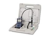 WTW/cond 3110(315i升级)-WTW/电导率测定仪