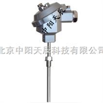 WZD4系列数字温度传感器