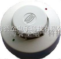 家用可燃气体报警器(吸顶式)