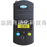 PCII 型单参数水质分析仪(余氯总氯、二氧化氯测定仪)