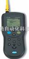 哈希HQ11d数字化pH分析仪 方便准确型