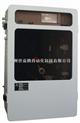 CODmax II化学需氧量在线自动监测仪