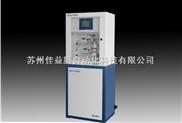 上海精科COD-580型在线COD监测仪