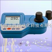 意大利哈纳HI96701型防水余氯浓度测定仪
