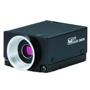 TELI CCD_Color工業相機