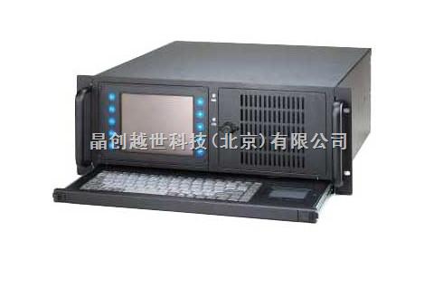 研�A一�w化工作站AWS-8129H1