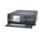 研华IPPC-4001D一体化工作站