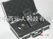 辐射类/数字式紫外辐射照度计/紫外辐照计/紫外线辐照计(含标准器) XR43UV254