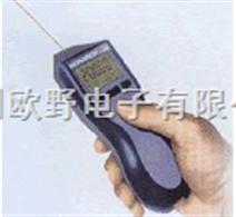美国蒙拿多 PT99/PLT200 手持式转速表