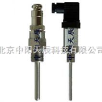 WZD3系列数字温度传感器