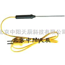 WRH手柄式热电偶温度传感器