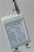 HC-103温湿度变送器