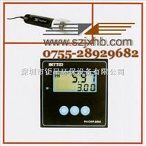 PHORP-2002在线PH计 PH控制仪 酸碱度氧化还原电位变送器