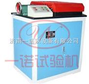 济南一诺专业生产电源线弯曲试验机