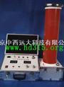 XP57-ZGF-120/2-直流高压发生器 型号:XP57-ZGF-120/2 库号:M378371