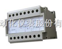 CZY-01系列转速变送器