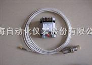 YN-DO系列轴向位移传感器