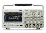 DPO2024混合信号示波器|台式示波器|泰克DPO2024示波器
