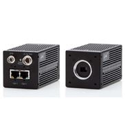 JAI C3高端型数字摄像机