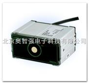 竹中takex 超声波液位传感器 US-1AH