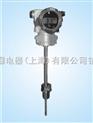 STBEx-成都STB温度变送器价格,防爆温度变送器,STBEx优惠价格