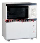 微波水分仪/煤种焦炭水分测定仪/煤种焦炭水分检测仪(实验室用) 型号:RN73-SF-1库号:M38