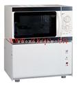 RN73-SF-1-微波水分仪/煤种焦炭水分测定仪/煤种焦炭水分检测仪(实验室用)库号:M380230