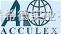 ACCULEX仪器仪表