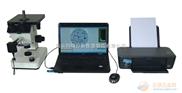 GQ-300-球化率金相分析仪,铁素体分析仪