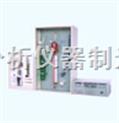 GQ-2C-碳硫检测设备